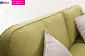 bo-ban-ghe-sofa-ghs-8172 (3)