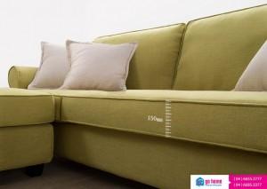 bo-ban-ghe-sofa-ghs-8172 (4)