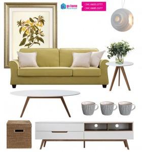 bo-ban-ghe-sofa-ghs-8172 (5)