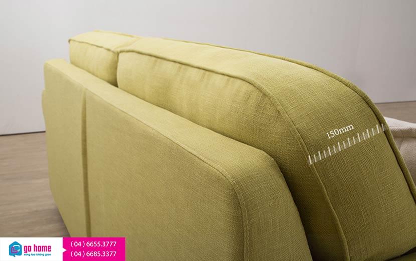 bo-ban-ghe-sofa-ghs-8172 (6)