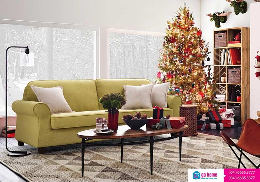 bo-ban-ghe-sofa-ghs-8172 (7)