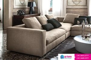 bo-ban-ghe-sofa-ghs-8199 (1)