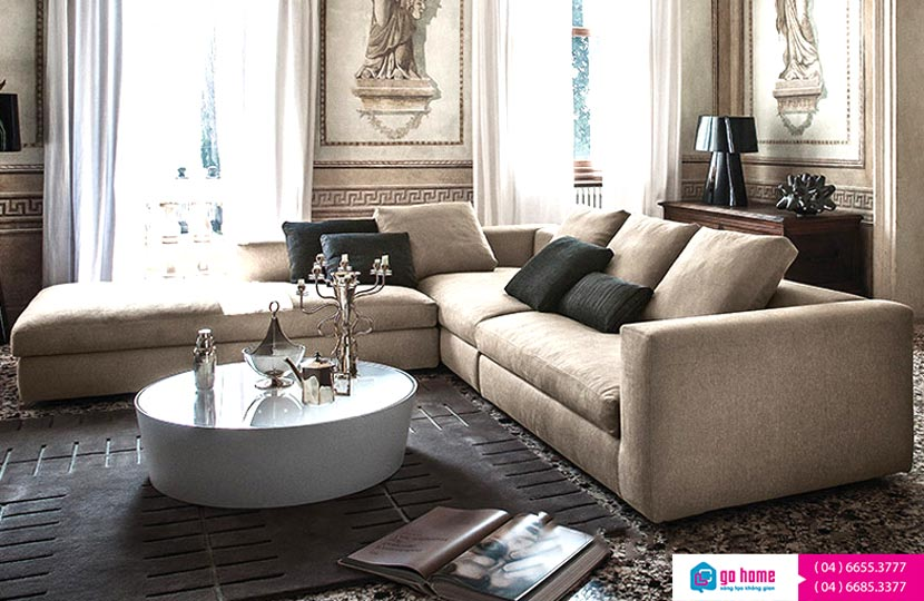 bo-ban-ghe-sofa-ghs-8199 (2)