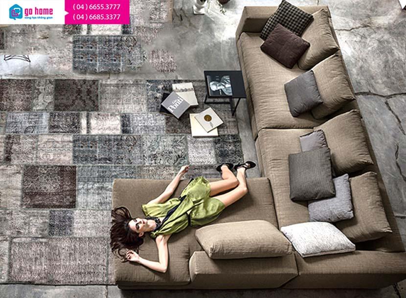 bo-ban-ghe-sofa-ghs-8199 (3)