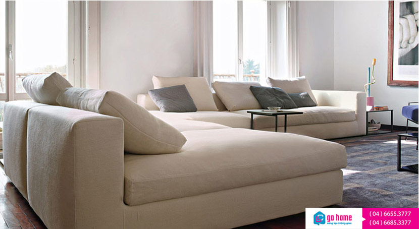 bo-ban-ghe-sofa-ghs-8199 (4)