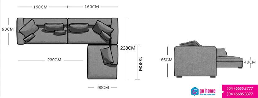 bo-ban-ghe-sofa-ghs-8199 (5)