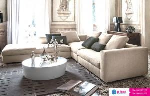 bo-ban-ghe-sofa-ghs-8199 (6)