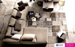bo-ban-ghe-sofa-ghs-8199 (7)
