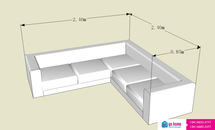 bo-ban-ghe-sofa-ghs-8229 (1)