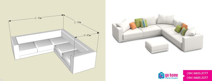 bo-ban-ghe-sofa-ghs-8229 (2)