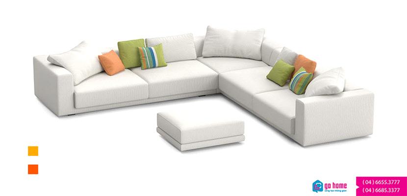 bo-ban-ghe-sofa-ghs-8229 (3)