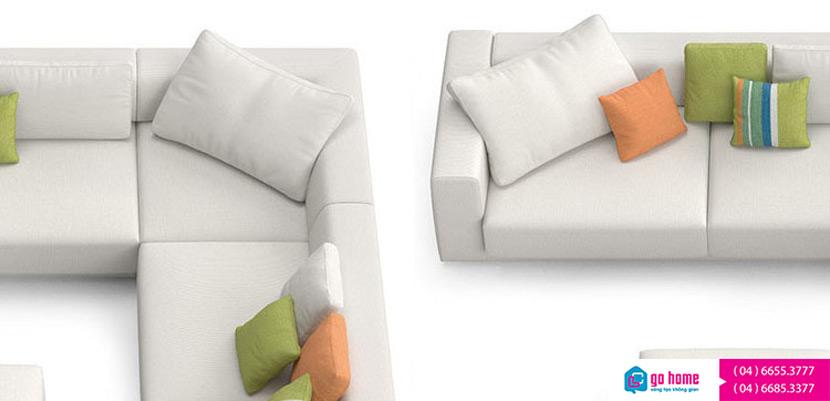 bo-ban-ghe-sofa-ghs-8229 (4)