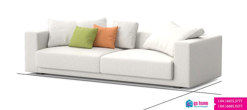 bo-ban-ghe-sofa-ghs-8229 (7)