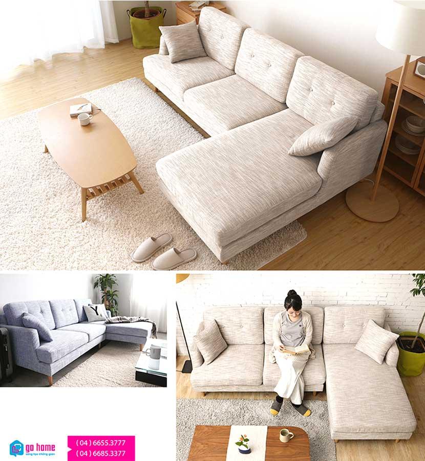 bo-ban-ghe-sofa-phong-khach-ghs-8152 (1)
