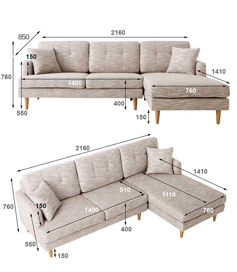 bo-ban-ghe-sofa-phong-khach-ghs-8152 (2)