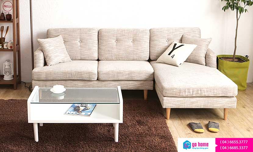 bo-ban-ghe-sofa-phong-khach-ghs-8152 (3)