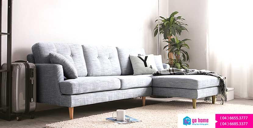 bo-ban-ghe-sofa-phong-khach-ghs-8152 (4)