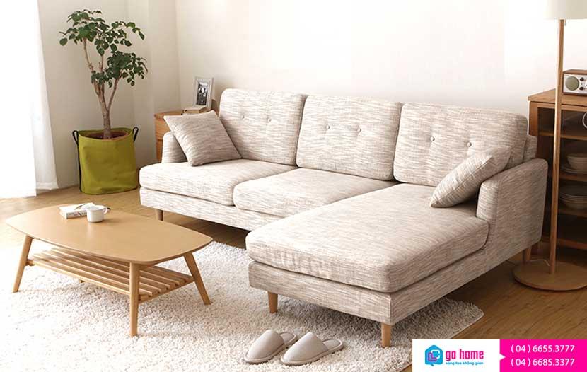 bo-ban-ghe-sofa-phong-khach-ghs-8152 (5)