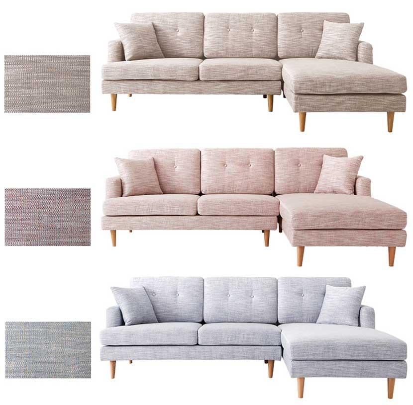 bo-ban-ghe-sofa-phong-khach-ghs-8152 (6)