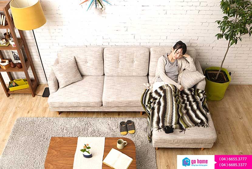 bo-ban-ghe-sofa-phong-khach-ghs-8152 (7)