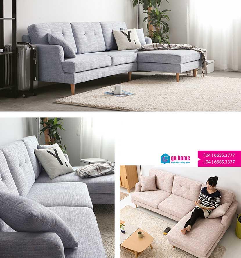 bo-ban-ghe-sofa-phong-khach-ghs-8152 (8)