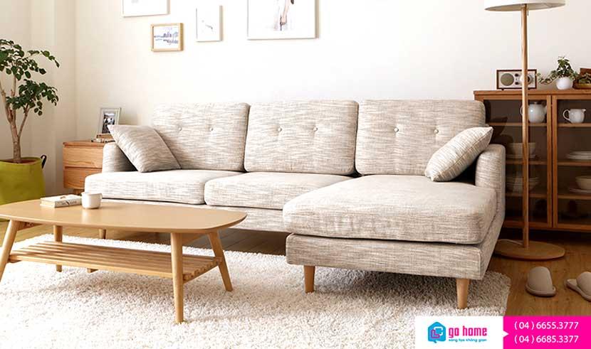 bo-ban-ghe-sofa-phong-khach-ghs-8152 (9)