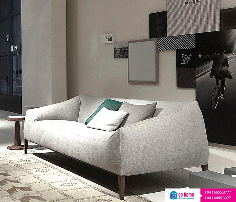 bo-ban-ghe-sofa-phong-khach-ghs-8187 (1)