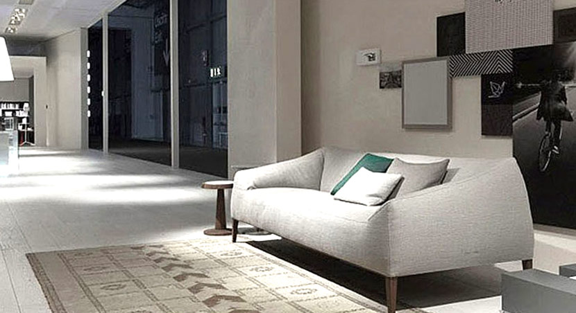 bo-ban-ghe-sofa-phong-khach-ghs-8187 (10)