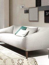 Bộ bàn ghế sofa phòng khách giá rẻ GHS-8187