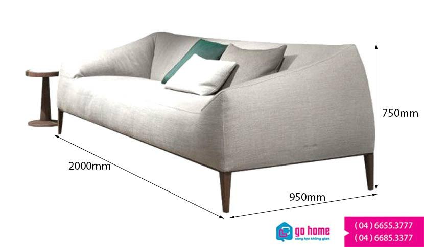 bo-ban-ghe-sofa-phong-khach-ghs-8187 (12)