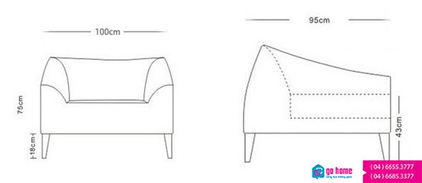 bo-ban-ghe-sofa-phong-khach-ghs-8187 (2)