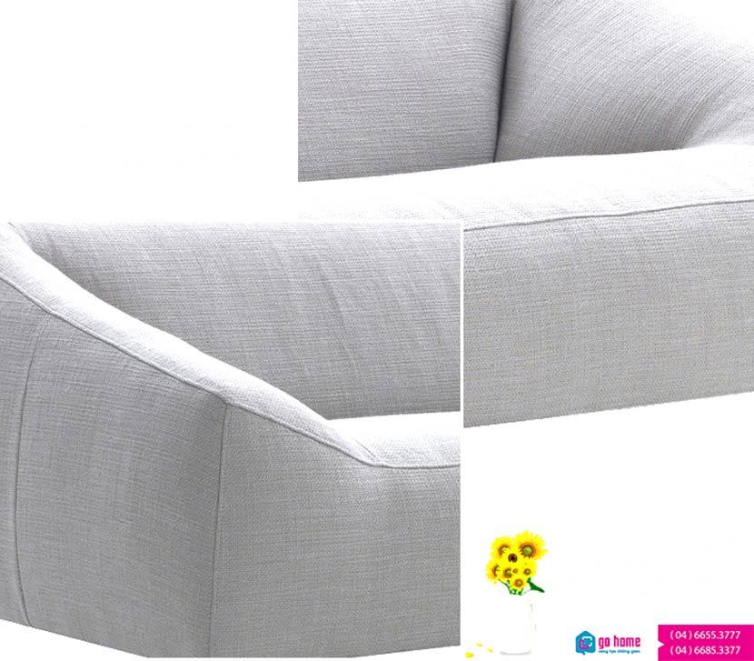 bo-ban-ghe-sofa-phong-khach-ghs-8187 (3)