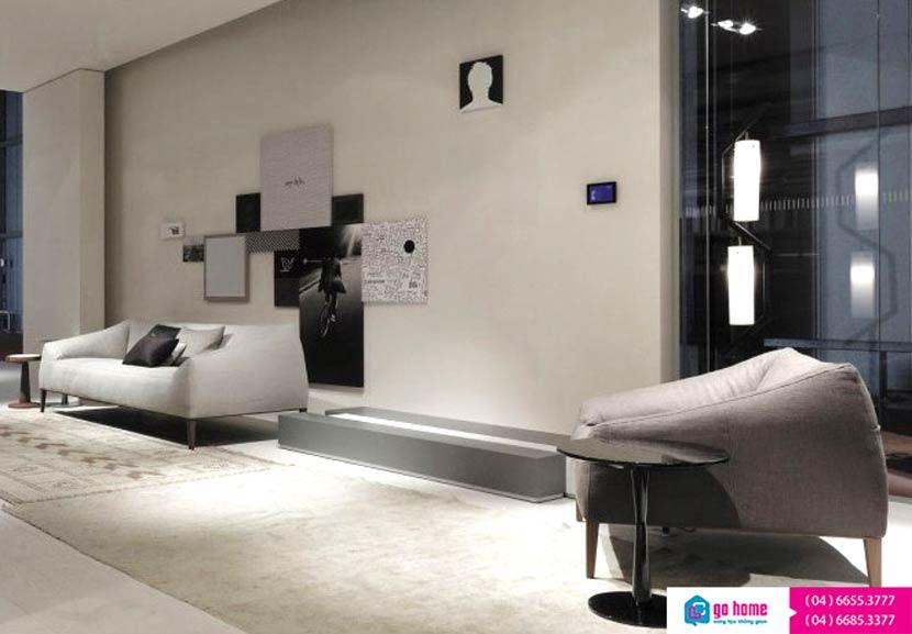 bo-ban-ghe-sofa-phong-khach-ghs-8187 (4)