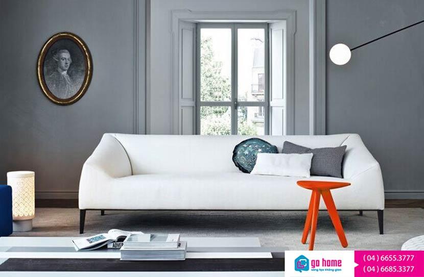 bo-ban-ghe-sofa-phong-khach-ghs-8187 (5)