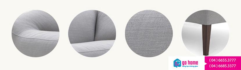 bo-ban-ghe-sofa-phong-khach-ghs-8187 (6)