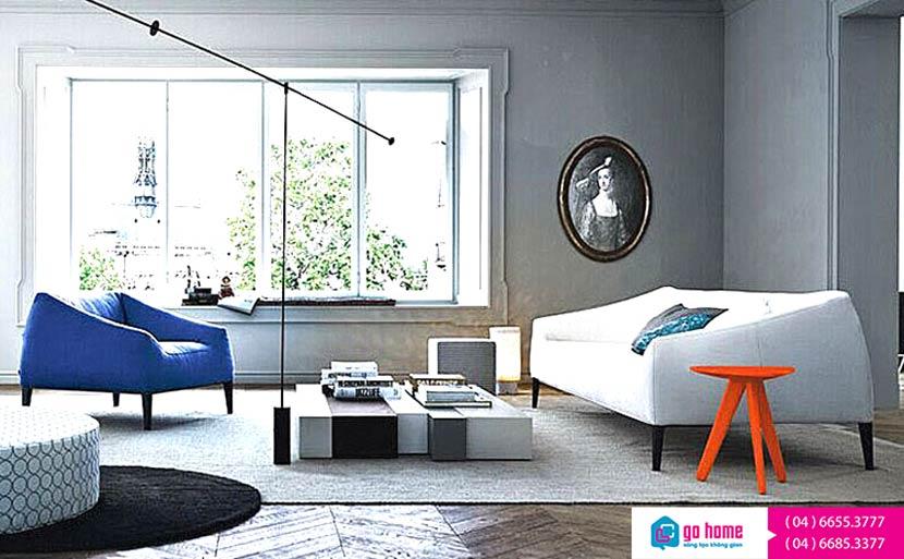 bo-ban-ghe-sofa-phong-khach-ghs-8187 (7)