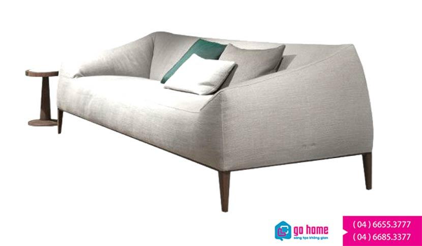 bo-ban-ghe-sofa-phong-khach-ghs-8187 (8)