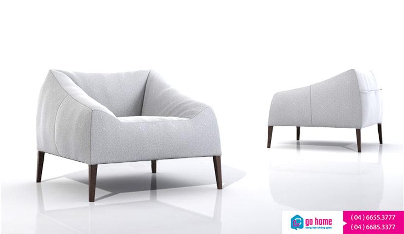 bo-ban-ghe-sofa-phong-khach-ghs-8187 (9)