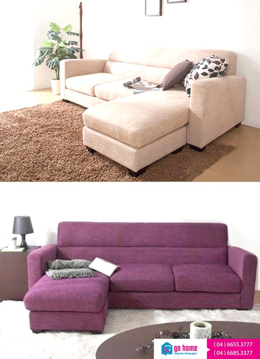 bo-ban-ghe-sofa-phong-khach-ghs-8213 (1)