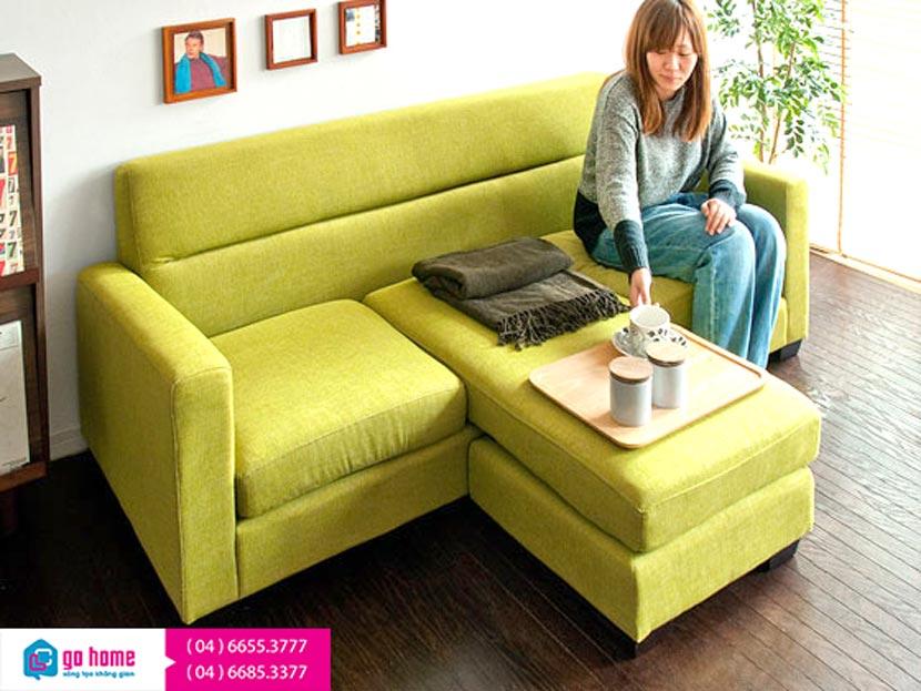 bo-ban-ghe-sofa-phong-khach-ghs-8213 (2)