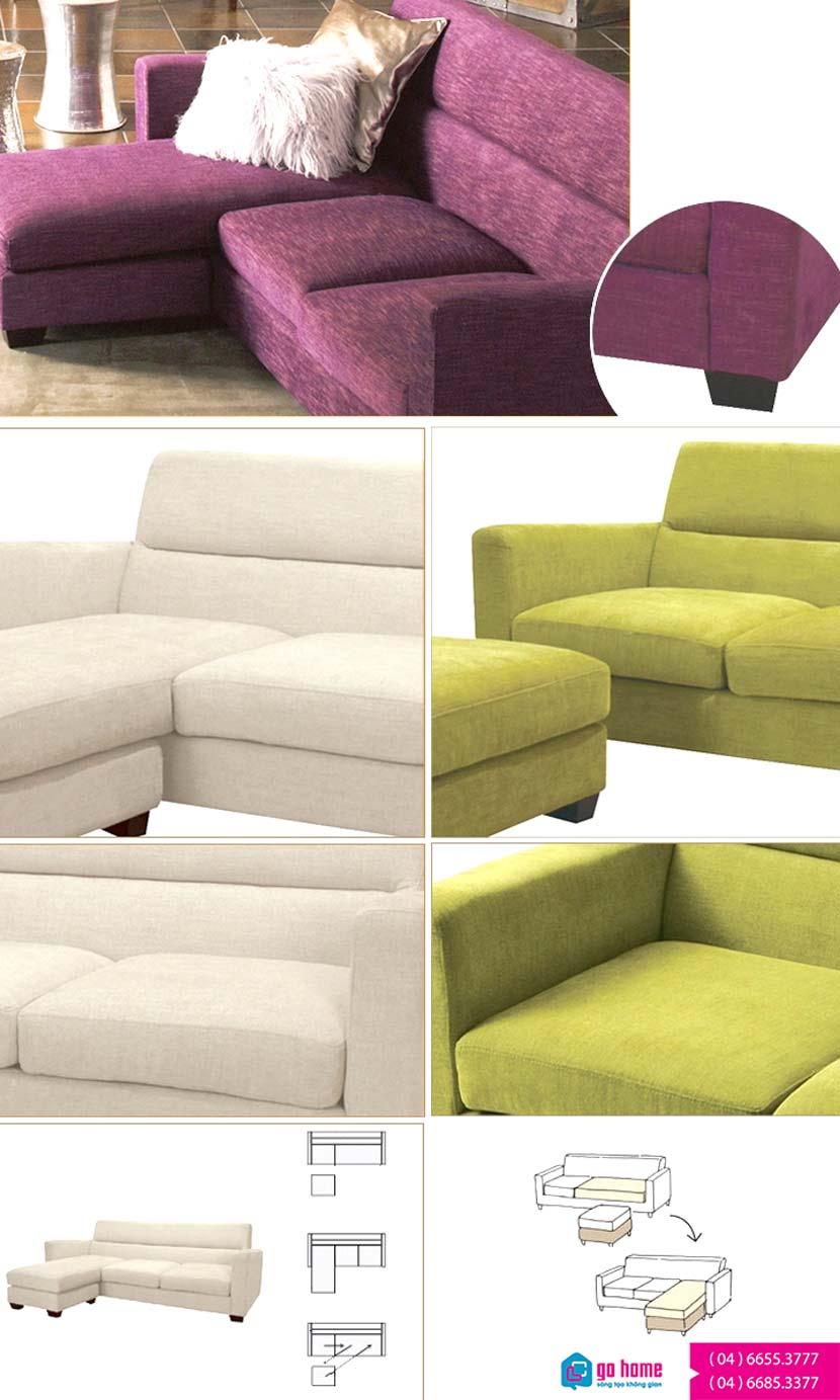 bo-ban-ghe-sofa-phong-khach-ghs-8213 (3)