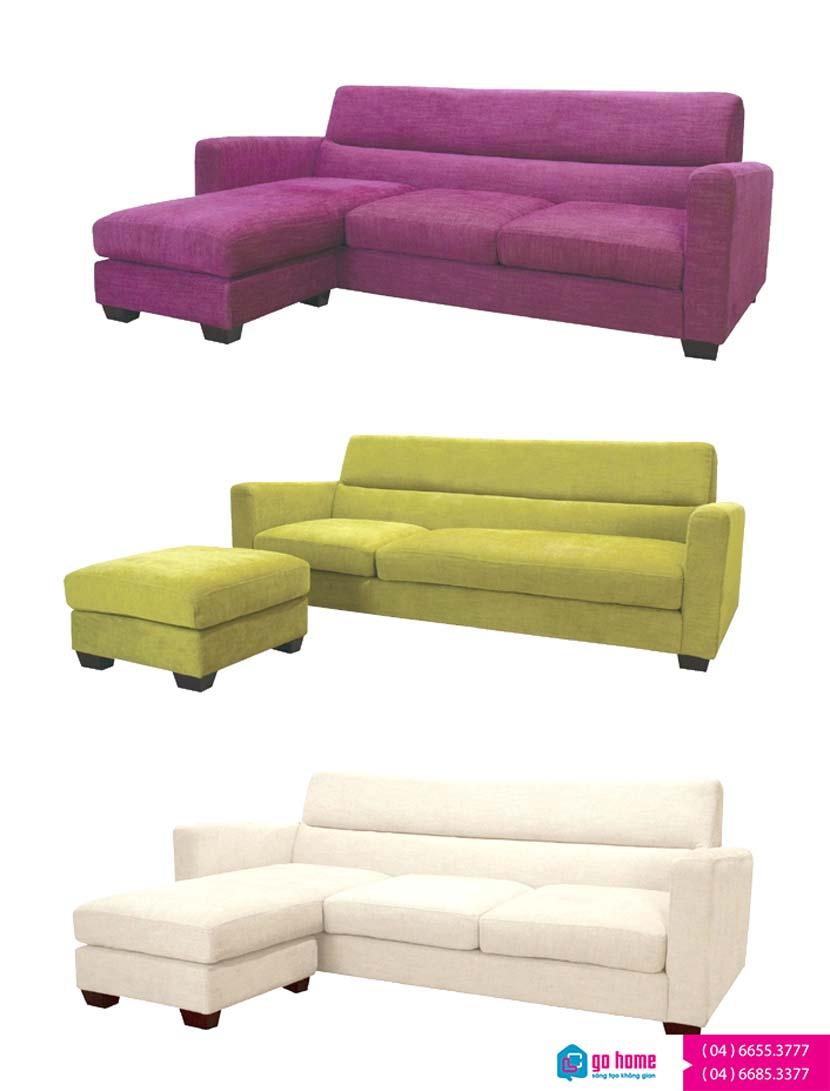bo-ban-ghe-sofa-phong-khach-ghs-8213 (4)