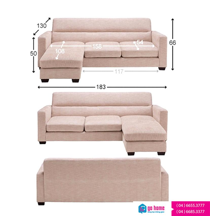 bo-ban-ghe-sofa-phong-khach-ghs-8213 (5)