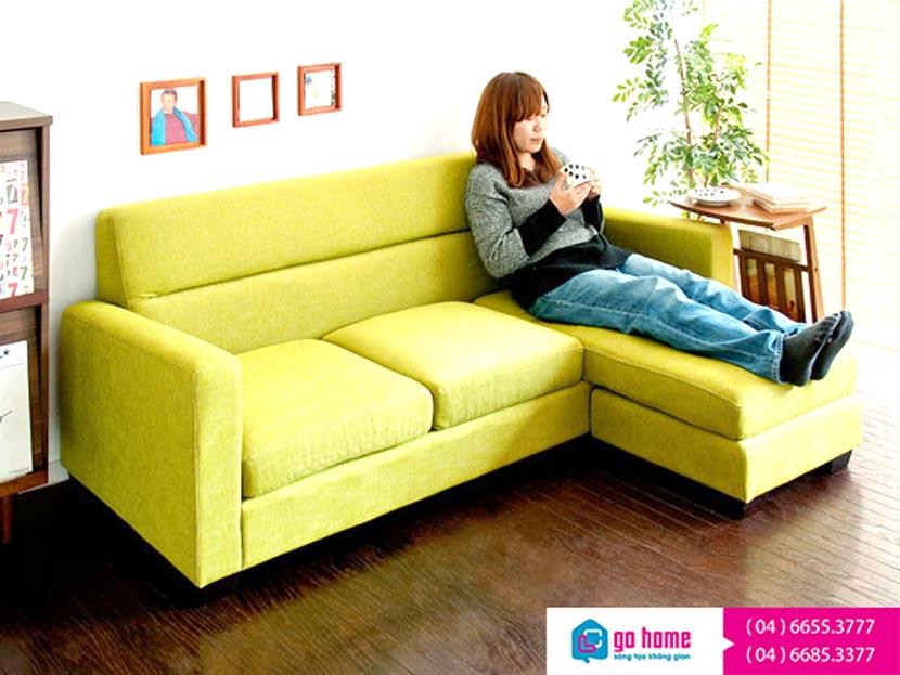 bo-ban-ghe-sofa-phong-khach-ghs-8213 (6)
