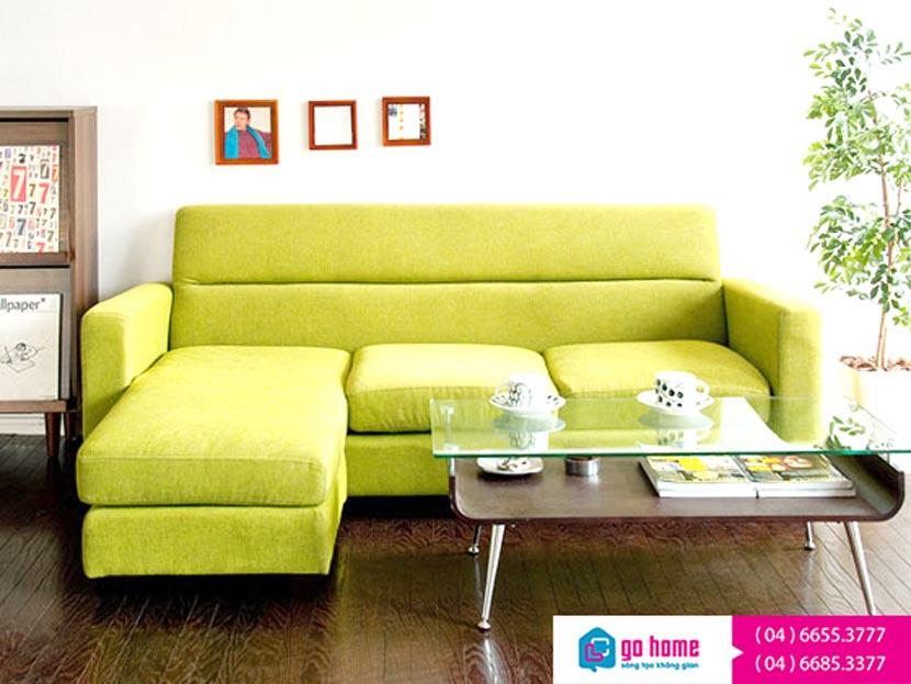 bo-ban-ghe-sofa-phong-khach-ghs-8213 (7)