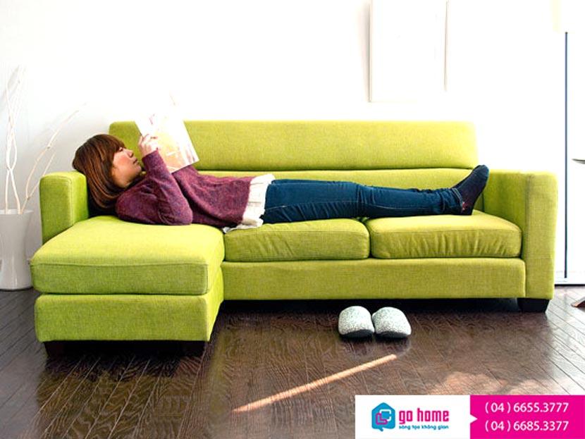 bo-ban-ghe-sofa-phong-khach-ghs-8213 (8)
