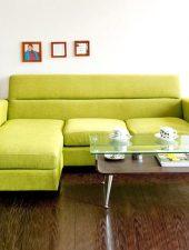 Bộ bàn ghế sofa phòng khách đổi góc GHS-8213