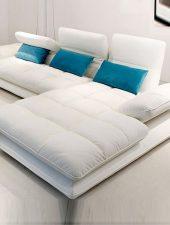 Bộ bàn ghế sofa phòng khách đẹp GHS-8243