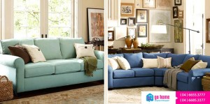 bo-ghe-sofa-ghs-8149 (11)