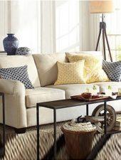 Bộ ghế sofa đẹp phòng khách GHS-8149